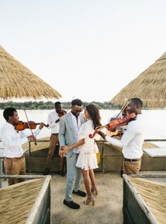Politically stable, English-speaking & rich with luxe accommodations, Zambia is a favorite African country for destination weddings. Royal Livingtone by Anantara – Zambia Honeymoon and Destination Wedding Guide – Love From Mwai – Exalt Africa – Joy Proctor Design – Stepan Vrzala – Exalt Africa – Bridal Musings 9