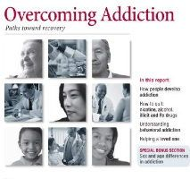 Please Read, Comment & Share... Blessings, Forgiveness, Gratitude & Love... http://onovercomingaddictions.com/following-methods-overcoming-addictions