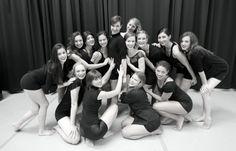 Ladies of SBDC!