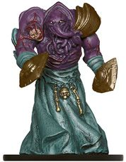 Demonweb - Thoon Hulk