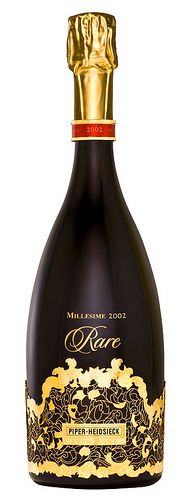 Piper-Heidsieck Champagne LBV
