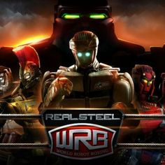 Real Steel World Robot Boxing – Atom and Zeus carry you mythical on-line multiplayer battles. Take on robotic combatants from all internationally to win the… Boxing Images, Man In Black, Blockbuster Film, Inspirational Movies, Real Steel, Sports Day, Movies Playing, The Time Is Now, Dating Games