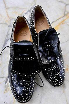 Les 79 meilleures images du tableau Shoes sur Pinterest   Heels ... de1f84c46e70