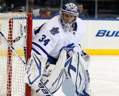 James Reimer, Toronto Maple Leafs Hockey Baby, Hockey Goalie, Ice Hockey, James Reimer, Phil Kessel, American Sports, Toronto Maple Leafs, Boston Bruins, Nhl