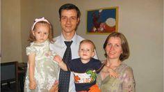 O moarte roditoare - familia Dubei