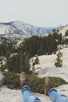 Keep close to Nature's heart. and break clear away, once in awhile, and climb a mountain or spend a week in the woods. Wash your spirit clean. Adventure Awaits, Adventure Travel, Places To Travel, Places To See, Travel Destinations, Into The West, The Mountains Are Calling, Relax, The Great Outdoors