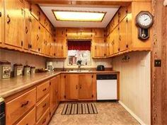 SOLD on 01/10/2014! LOVELY 2/2 HOME WITH BEAUTIFUL TREES AND NATIVE ROCK FIREPLACE WITH PELLET STOVE INSERT. To view the latest best buy homes for sale in Big Bear. Click here: http://www.bigbearcabins4sale.com/featuredlistings/
