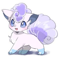 Cute Animal Drawings, Kawaii Drawings, Disney Drawings, Cute Drawings, Pokemon Eevee, Pokemon Fan Art, Cool Pokemon, Cute Pokemon Wallpaper, Cute Cartoon Wallpapers