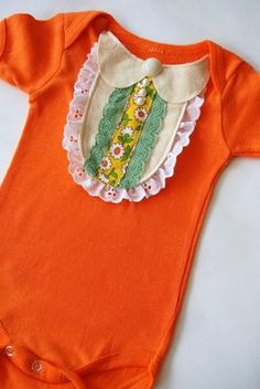 Baby clothing - http://livelovewear.com/kidsclothes