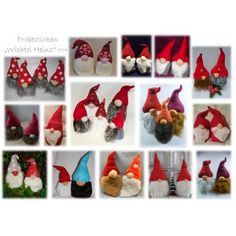 http://www.stick-elli.de/img/p/348-2467-thickbox.jpg Weihnachtswichtel ITH