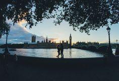 11 Legitimately Great London Dates for Under £20