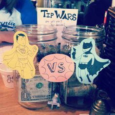 10 Tip Jar Ideas Tip Jars Funny Tip Jars Jar