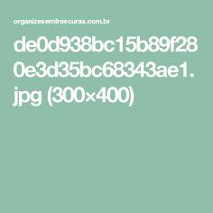 de0d938bc15b89f280e3d35bc68343ae1.jpg (300×400)