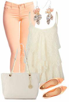 Women Love // Fashion Style // Michael Kors