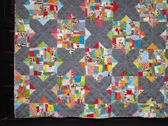 ::Quilts::