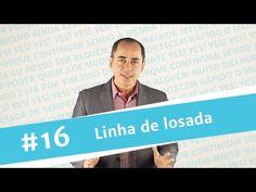 Metro Quadrado Imoveis: Linha de Losada - 16º vídeo