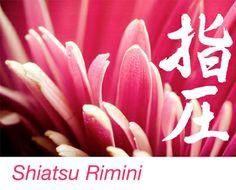 Offerta Benessere a Riccione. Massaggio Shiatsu in hotel 3 stelle sul mare con trattamenti estetici/termali alle Terme di Riccione per relax a fine weekend!