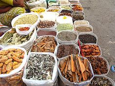 indian market - Google Search