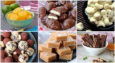 Hei hopp! I arkivet her på bloggen har eg nok hundrevis av søte, sukkerfri oppskrifter som passer til påske – av både snacks, kaker og desserter. Det å skulle plukke ut 10 stykker er veldig vanskelig, men det har eg altså gjort idag 🙂 10 sukkerfri, søte snacksoppskrifter som passer perfekt som sukkerfri påskegodt! Eg … Cereal, Muffins, Mango, Yummy Food, Breakfast, Snacks, Manga, Morning Coffee, Muffin