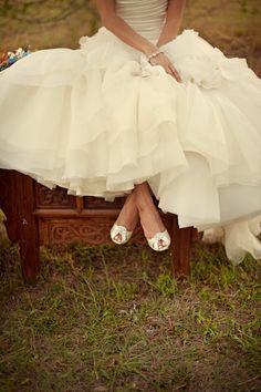 love this | http://bestromanticweddings.blogspot.com