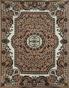 125 Best Oriental Rugs Images Rugs Oriental Rug Oriental