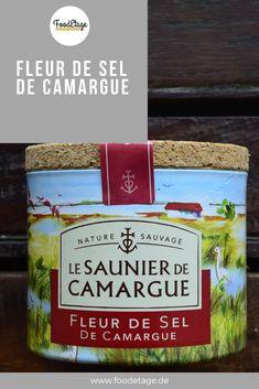 #fleurdesel #fleurdeseldecamargue Nature Sauvage, Camargue, Flowers, France