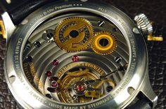 begiho hodinky - Stránka 3 - Recenzie Vašich hodiniek - HODINKOMANIA.SK