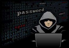 Waspadai Tanda Komputer Kena Hack Dan Cara Mengatasinya http://ift.tt/2rjaPj5