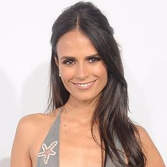 Jordana brewster xxx nude videos low qual accept. opinion