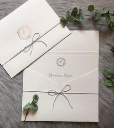 Wedding Invitation Cards, Wedding Cards, Dream Wedding, Wedding Day, Wedding Favor Boxes, 15th Birthday, Flower Frame, Party Gifts, Wedding Styles