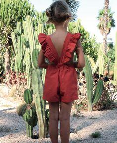 Risu Risu fashion for girls - My favorite children's fashion list Newborn Fashion, Baby Outfits Newborn, Toddler Fashion, Kids Fashion, Fashion Clothes, Hipster Fashion, Baby Newborn, Newborn Girls, Style Clothes