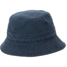 51 Best fishing bucket hat with string sun hats images  5a547b90830