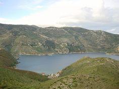 Peloponese