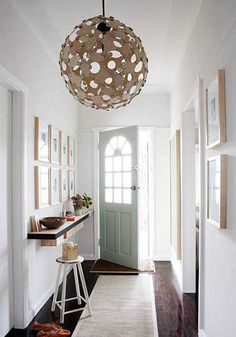 1000 images about small entrance hall ideas on pinterest