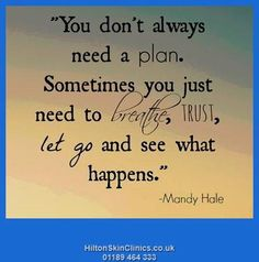 Please share if you like :) Thanks http://www.hiltonskinclinics.co.uk #quote