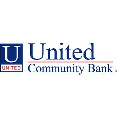 United Community Bank - Clarkesville, GA #georgia #CorneliaGA #shoplocal #localGA