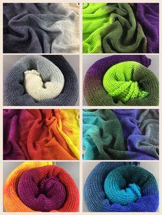 Merino Wool Blanket, Yarns, Fiber, Lace, Low Fiber Foods, Racing