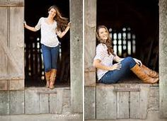 senior picture pose ideas for girls - Yahoo Image Search Results Unique Senior Pictures, Country Senior Pictures, Senior Photos, Girl Pictures, Girl Photos, 2016 Pictures, Senior Portraits Girl, Senior Girl Poses, Senior Girls