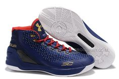 0c91c4b09b8 2016 Under Armour Curry 3 SC Mens Basketball Shoes