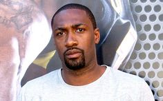 """Gilbert Arenas Says Lupita Nyong'o Is Only """"Cute"""" With the Lights Off in Instagram Rant About Dark-Skinned Women  --------------------- #gossip #celebrity #buzzvero #entertainment #celebs #celebritypics #famous #fame #celebritystyle #jetset #celebritylist #vogue #tv #television #artist #performer #star #cinema #glamour #movies #moviestars #actor #actress #hollywood"""
