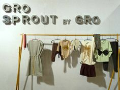 GRO-and-Sprout-by-GRO-at-Playtime-Paris-for-winter-2013-kidswear.jpg (1770×1326)
