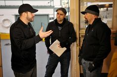 """In the season premiere of """"Ghost Hunters"""", which aired on October 9, the team traveled to the Allen Mansion in Monticello, Arkansas to inves..."""