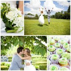 Nieuws | The Weddingplanner MagazineWillen jullie een eco vriendelijke bruiloft? Of twijfelen jullie erover? Het is zeker mogelijk! Volg deze tips op en kijk hoe jullie bruiloft duurzaam kan.