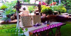 #EXEDRATIPS A Boutique Service is a concept that provides high refinement and exclusivity. Un Servicio Boutique es un concepto que proporciona servicios de alto refinamiento y exclusividad.  #Exedra #ExedraJardínBoutique #ExedraJardinBoutiqueTips  #bodasconestilo #weddinghour #WeddingTips #weddings #mexico #Cuerna #Cuernavaca #Jiutepec #Jiute