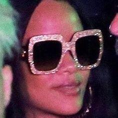 Boujee Aesthetic, Bad Girl Aesthetic, Aesthetic Collage, Aesthetic Photo, Aesthetic Pictures, Bedroom Wall Collage, Photo Wall Collage, Bedroom Decor, Estilo Rihanna