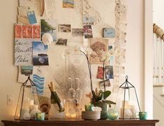 travel themed party decorations - Google Search
