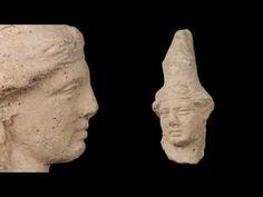 Hellenistic period (323-31 BC) - Benaki Museum
