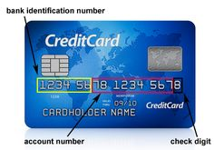 credit card design wells fargo [FIXED]Credit Card Numbers That Work Credit Card Hacks, Best Credit Cards, Visa Card Numbers, Credit Card Design, Number Generator, Bank Card, New Thought, Identity Theft, Apps