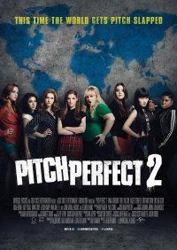 Pitch Perfect 2: http://www.moviesite.co.za/2015/0515/pitch-perfect-2.html