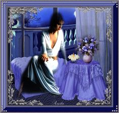 Szép estét...,Szép estét...,Szép estét..,Szép estét..,Legyen szép az…